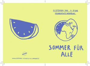 BuendnisNeukoelln-Sommerfest_Flyer-1