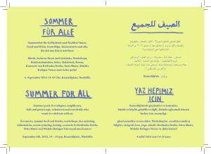 BuendnisNeukoelln-Sommerfest_Flyer-2