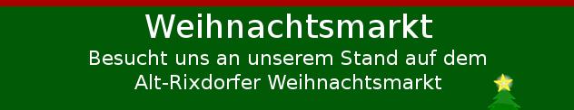 banner-weihnachtsmarkt4